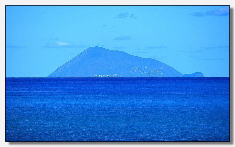 Panarea (Isole Eolie-Sicily)