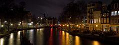 Pano Amsterdam