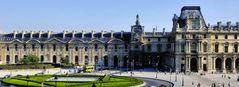Pano-Louvre