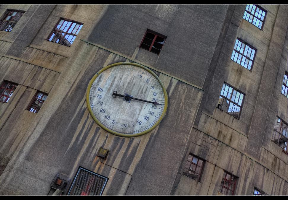Panometer 3