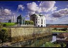 Panometer Dresden 15