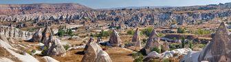 Panorama von Erlebniswelt Fotografie Zingst