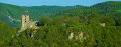Panorama Neideck