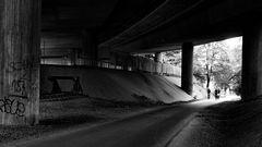 Panorama-Radweg