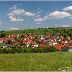 panorama schwarzbach