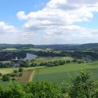 Panorama Test Xperia Neo Android 2.3.4