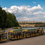 Panoramabahn