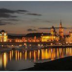 Panoramablick-Dresden (1)