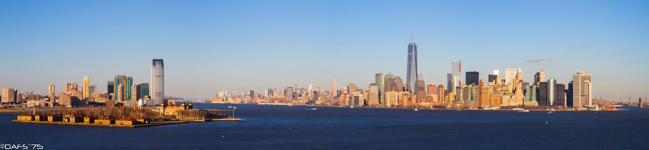 Panorama_NY-2014-2