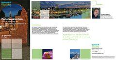 Panoramawelten 2013