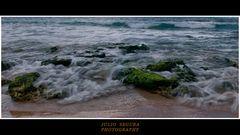 Panorámica el Algarve