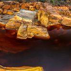Panorámicas de Rio Tinto (1)