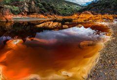 Panorámicas Rio Tinto(2)