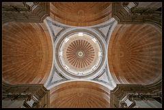 Panteão Nacional ou Igreja de Santa Engrácia