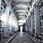 Panteon Central