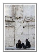 Panteone