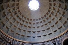 ... Pantheon ...