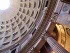 Pantheon classico