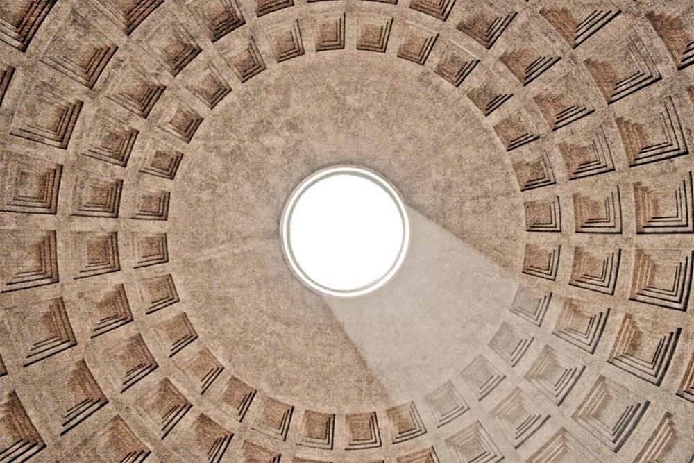 Pantheon – Rom