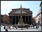 Pantheon_01