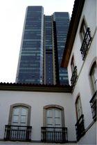 Paço Imperial - Centro - Rio de Janeiro