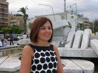 Paola Aquilano
