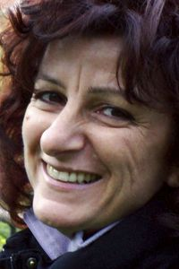 Paola Garofalo