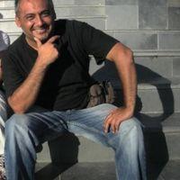 Paolo Berendsen