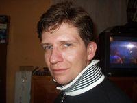 Paolo Bernaz