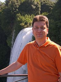 Paolo Biagioni