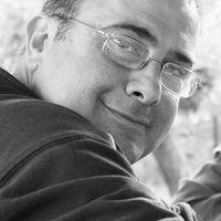 Paolo de Figueroa