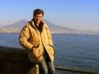 Paolo Folgori