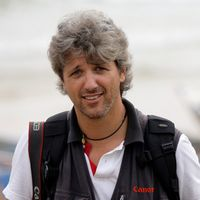 Paolo Maria Sacchi