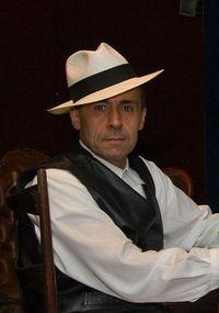 Paolo Mirri
