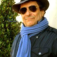 Paolo Mugnai