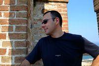Paolo Osella