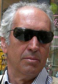 Paolo Pacini