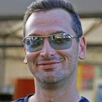 Paolo Palazzini