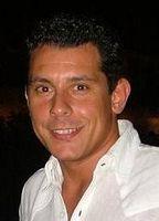 Paolo Quagliotti