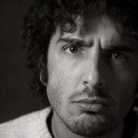 Paolo Scelfo