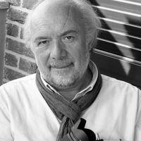 Paolo Tarenghi