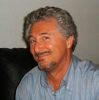 Paolo Zucchini