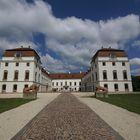 Pápa - Schloss Esterházy