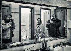 Paparazzi Dadaisti