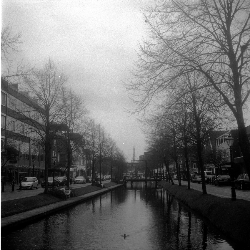 Papenburg 1