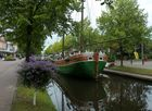 Papenburg - Kuff Margareta