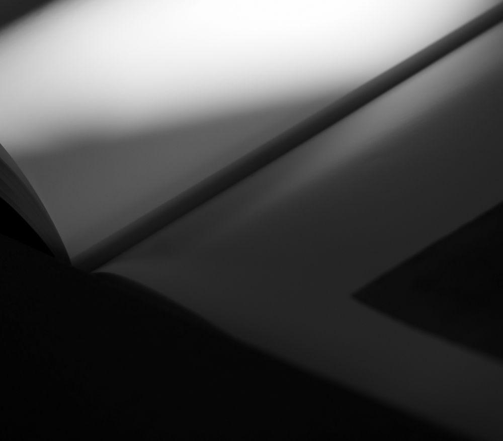 paper.gambit