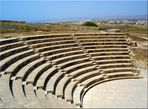 Paphos Odeon [2]
