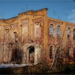 Papierfabrik (1)