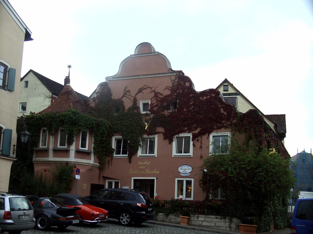 Pappenheim (6)